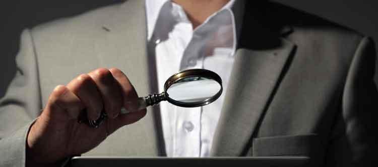 Росгвардия будет обучать частных детективов